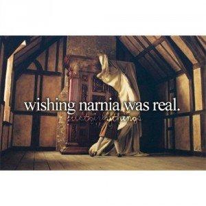 Narnia ..! 952ea74c4e2a11e2a50222000a1fb870_7_large-300x300